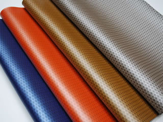 foam and upholstery centre products vinyl upholstery products